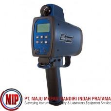 LTI 20/20 TruSpeed LR Portable Laser Radar Gun