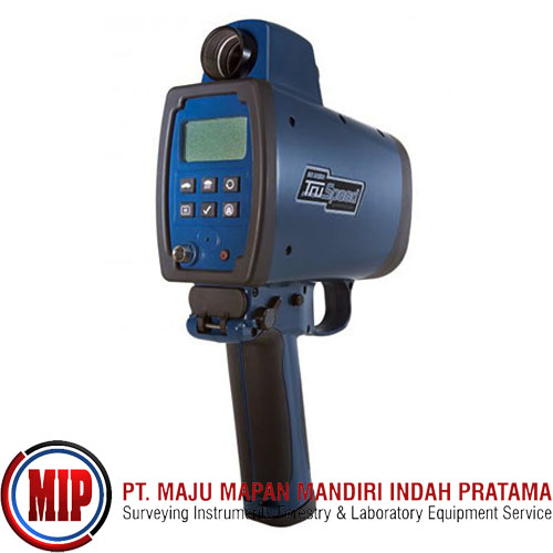 Network Analyzer Testing Radar Gun : Lti truspeed dc portable laser radar gun