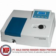 LABOMED UV2505 UV Vis Spectrophotometer