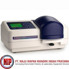 JENWAY 6320D Visible Spectrophotometer