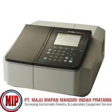 SHIMADZU UV1800 UV-VIS Spectrophotometer