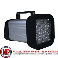 SHIMPO DT361 High Intensity LED Stroboscope
