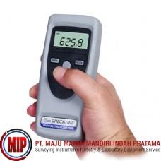CHECKLINE CDT-1000HD Non-Contact Tachometer
