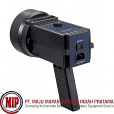 LUTRON DT2249A Portable Digital Stroboscope