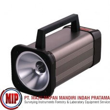 SHIMPO DT315P Portable Digital Stroboscope