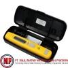 CHECKLINE ET-2109LSR Intrinsically Safe Tachometer