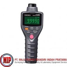 HIOKI FT3405 Digital Portable Tachometer