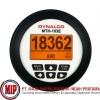 DYNALCO MTH103E Digital Tachometer/ Hourmeter
