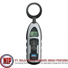 SKF TKED1 Electric Discharge Detector Pen