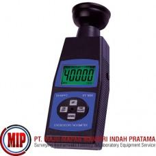 SHIMPO ST1000 Stroboscope and Tachometer