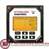 DYNALCO Catalyst Monitor 6-Channel Monitor/ Data Logger