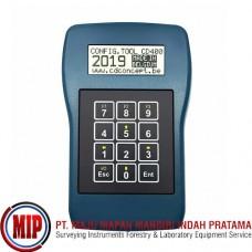 CONCEPT Electronics Engineering CD400 Tachograp