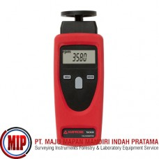 AMPROBE TACH-20 Digital Portable Tachometer