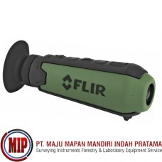 FLIR Scout TK Monocular Thermal Handheld Camera