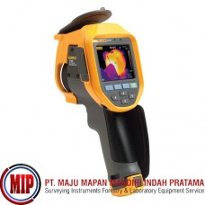 FLUKE Ti200 Thermal Imager Camera