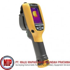 FLUKE Ti95 Thermal Imager Camera
