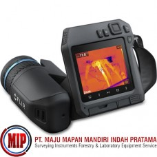 FLIR T540 (24-14) Thermal Imaging Camera