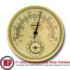 BRANNAN Dial / Analog Thermohygrometer
