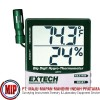 EXTECH 445715 Thermohygrometer