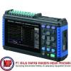 HIOKI LR8431-20 10-Channel Memory HiLogger
