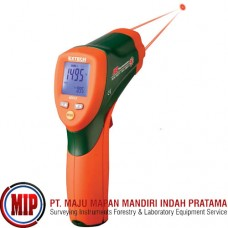 EXTECH 42511 Handheld Infrared Thermometer