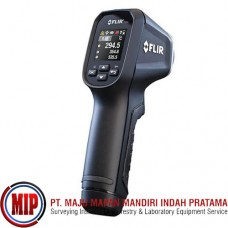 FLIR TG54 Portable Infrared Thermometer