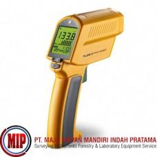 FLUKE 574 Handheld Precision Infrared Thermometer