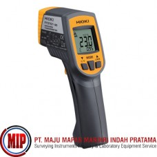 HIOKI FT3701-20 Handheld Infrared Thermometer