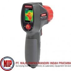 AMPROBE IRC-110 Portable Infrared Camera