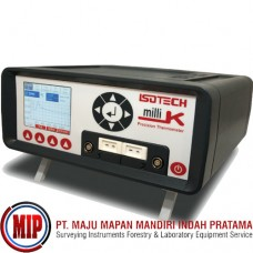 ISOTECH Milli K Precision Thermometer