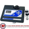HF Scientific 20014 Micro 1000-WL Laboratory Turbidimeter