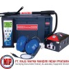 SDT Ultrasound Solutions SDT200 Ultrasonic Detector (Base Kit)