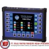 ADASH A4400 VA4 Pro (4 Channel) Vibration Analyzer and Data Collector