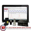ERBESSD DigivibeMX M20 Vibration Analyzers and Balancing System