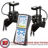 PCE TU3 Portable Laser Shaft Alignment Tool