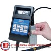 SKF PHL-FM10/400 Belt Tension Meter Gauge