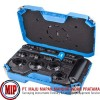 SKF TMFT36 Bearing Fitting Tool Kit