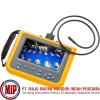 FLUKE DS703 FC Portable Diagnostic Videoscope