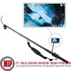 PCE IVE320 Video Borescope Inspection Camera