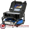 PCE PIC20 Industrial Borescope Inspection Camera W/ 20 Meter Cable