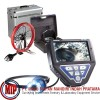 WOHLER VIS400 (4152) VideoScope Inspection Camera