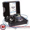 WOHLER VIS350 (6352) VideoScope Inspection Camera