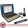 SOLINST 3001 100 Meter Levelogger Edge w/ USB Communication