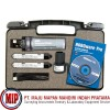 HOBO KIT-D-U20-02 30 Meter Deluxe Water Level & Barometric Logger