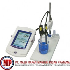 TOA DKK MM60R Water Quality Checker