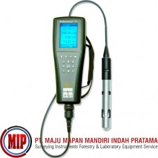 YSI Profesional Plus with 10 Meter Cable Water Quality Meter