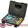 PROTIMETER MMS2 Moisture Meter Flooring Kit for Concrete Floor Slabs